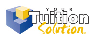Link to visit the Your Tuition Solution website, opens in a new window