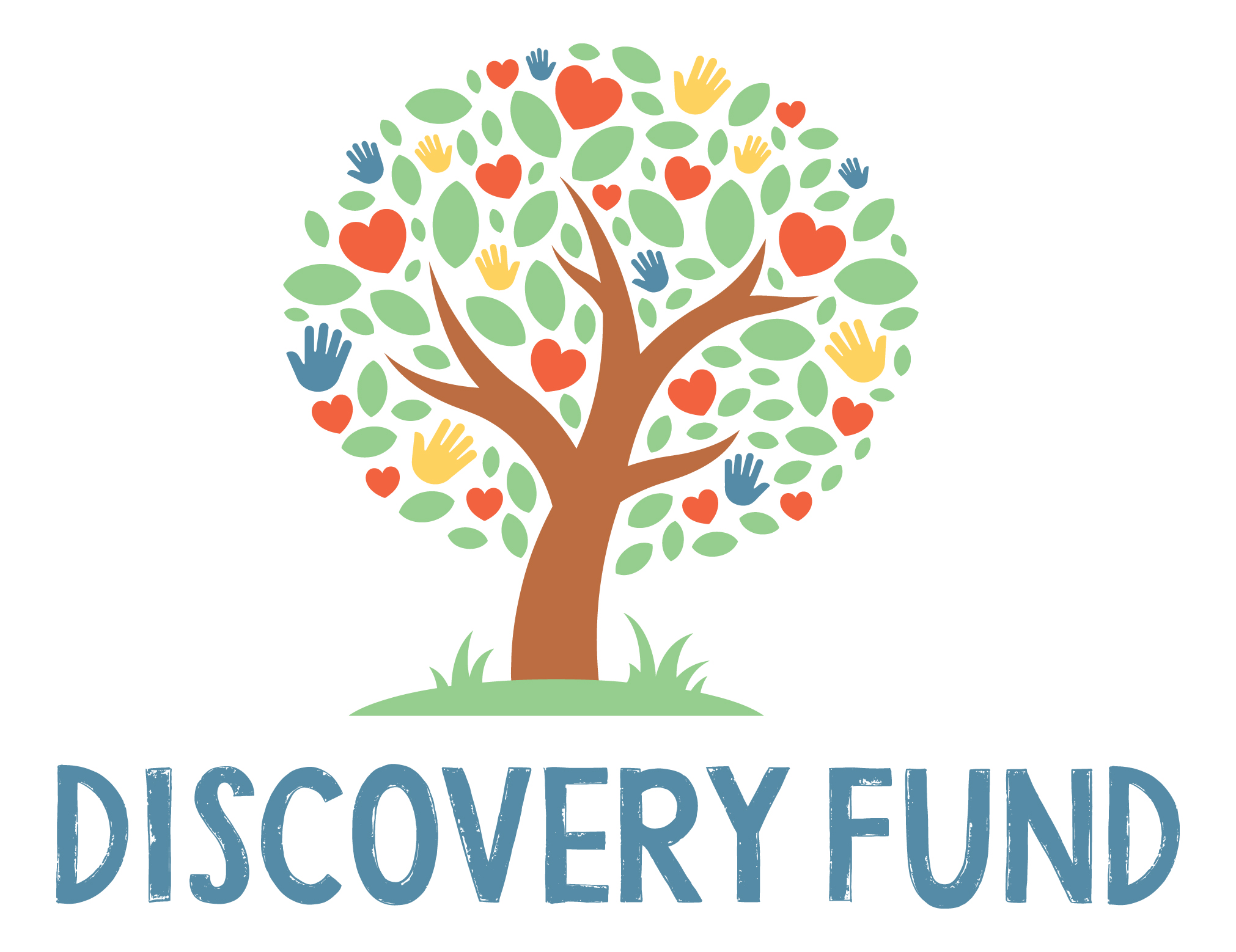 The Discovery Fund is a giving program supporting the School for enhanced resources and programs.